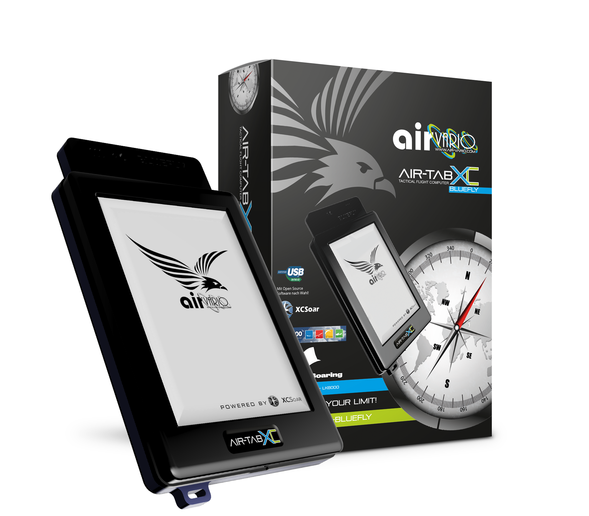 Air-TAB-XC-Bluefly-Logo-BOX