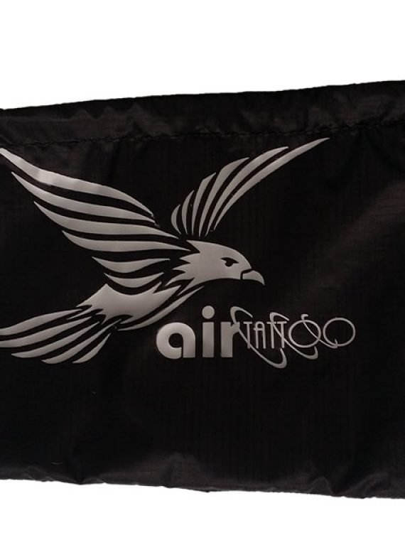 Air-Tattoo-Bag-proto2