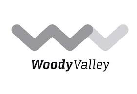 woodyvalley-logo